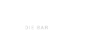 Yesterday - die Bar